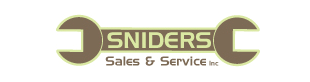 Sniders Sales & Service Inc.